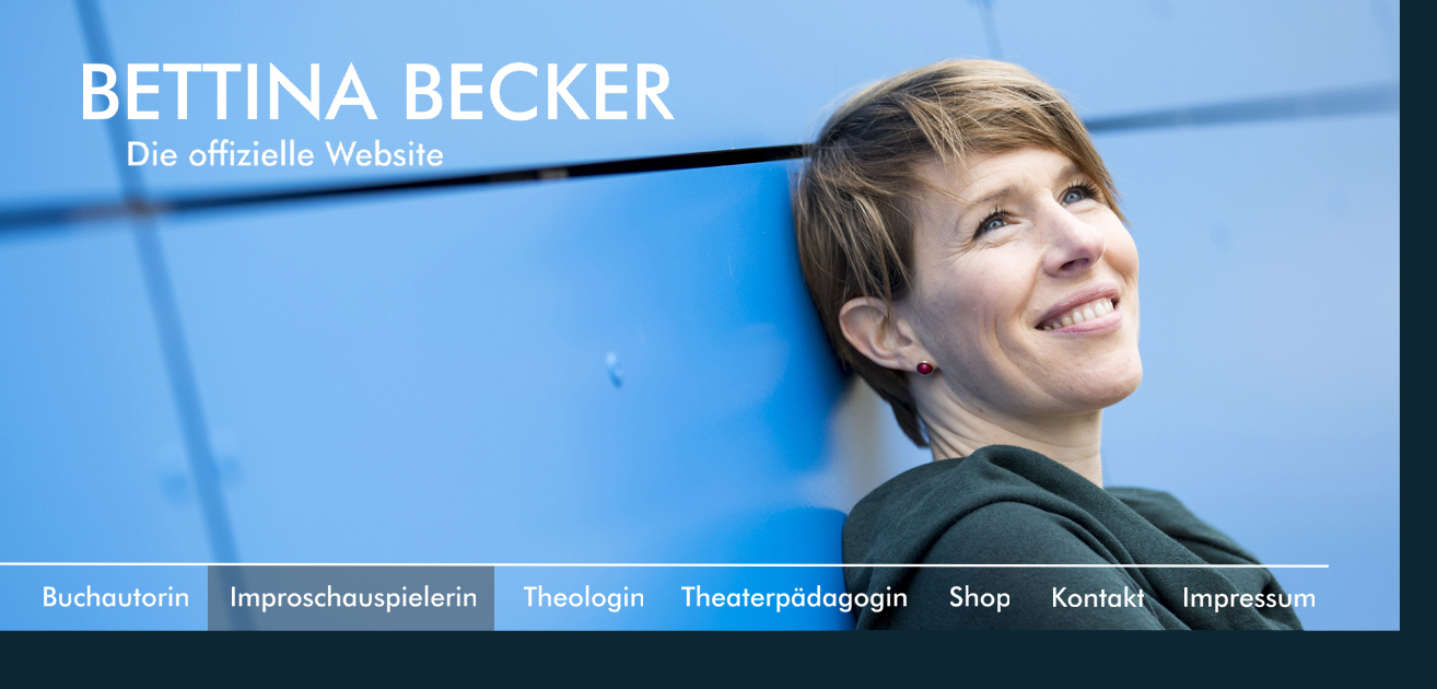 BettinaBecker_Header_Impro