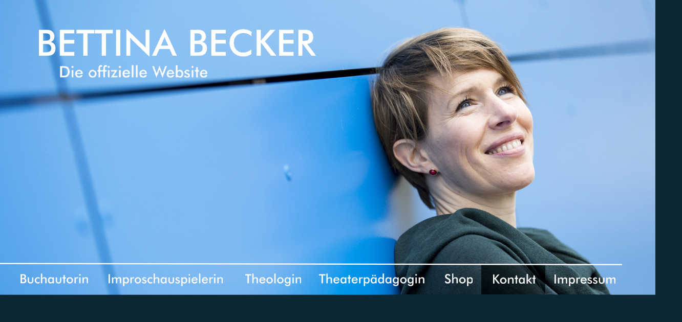 BettinaBecker_Header_kontakt